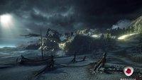 CD Projekt: The Witcher Macher enthüllen neue Engine