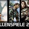 Die besten Rollenspiele 2013 - Die wichtigsten RPGs für PC, Xbox 360 und PS3