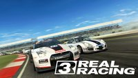 Real Racing 3: EA veröffentlicht kostenloses Rennspiel