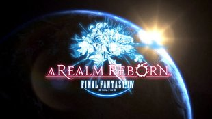 Final Fantasy XIV - A Realm Reborn: Gratis-Login-Aktion