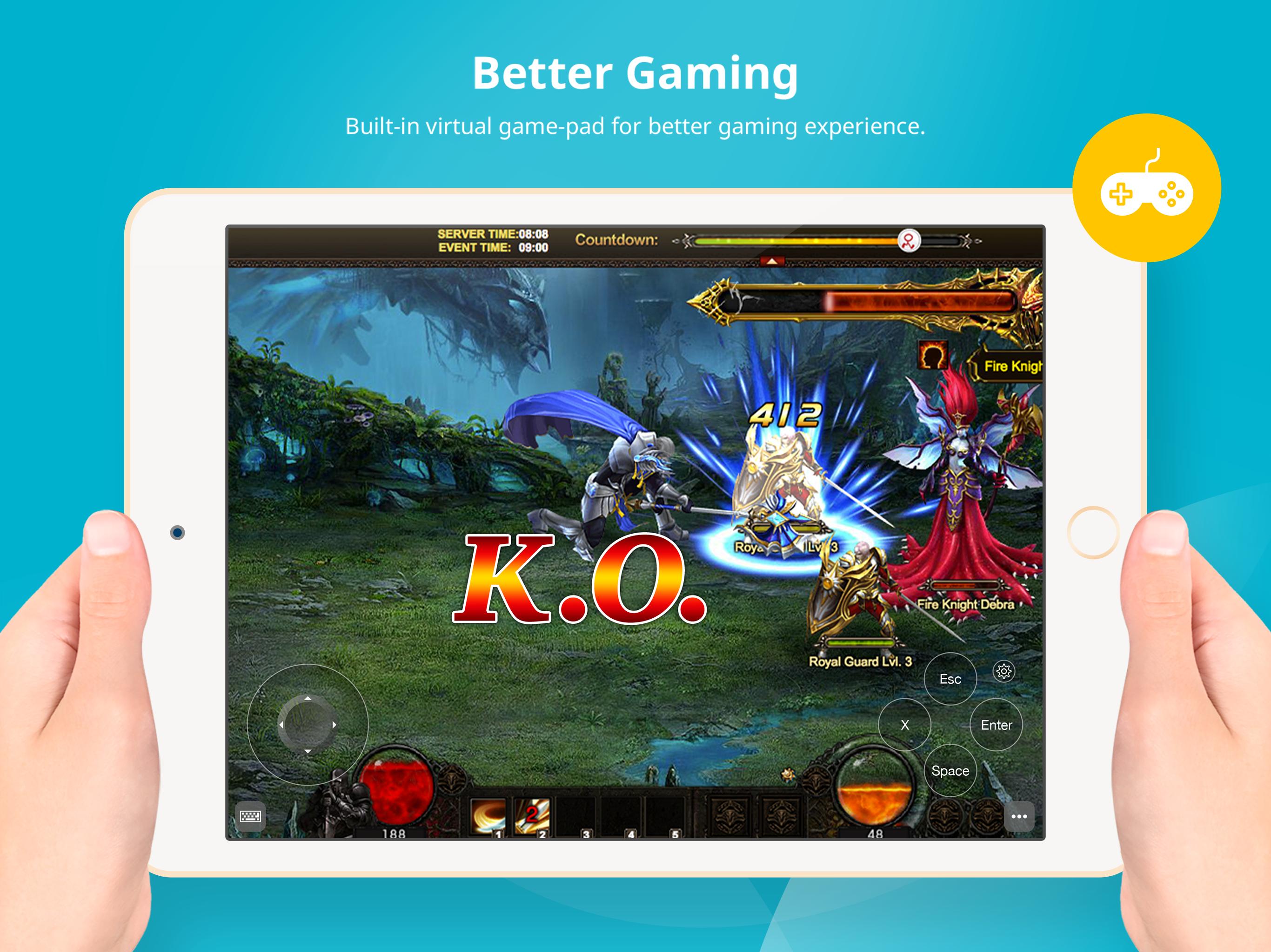 Flash-Player in iPhone & iPad – So geht's doch – GIGA