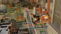 SimCity: Käufer bekommen kostenloses Spiel
