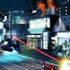 SimCity: Zweites Beta-Event angekündigt + neuer Trailer