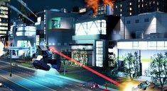 SimCity: Kool Savas zeigt uns seine Stadt