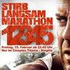 Cineplex zeigt alle Stirb-Langsam-Teile im Marathon - der Countdown läuft!