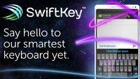 Piraterie: So leicht implementiert man einen Keylogger in SwiftKey