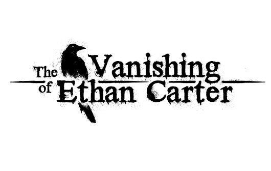 The Vanishing of Ethan Carter: Bulletstorm Macher enthüllen neuen Horror-Titel