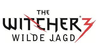 The Witcher 3 für Release im Jahr 2014 angekündigt