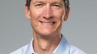 E-Book-Streit: Tim Cook wird möglicherweise in Verfahren vor US-Gericht aussagen