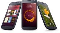 Ubuntu Tablet OS: Vorstellung am 19.02.?