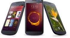 Ubuntu Phone: nächste Woche Preview für Nexus 4 und GNex