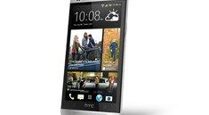 HTC One: Auslieferung weiterer Geräte erst Ende März?