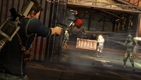 PS Store: Naughty Dog-Angebote - Crash & Uncharted reduziert