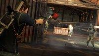 PS Store: Naughty Dog-Angebote - Crash & Uncharted reduziert