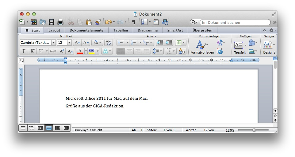 Office For 2013 Mac Os