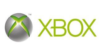 Xbox 720: Microsoft soll im April nachziehen (Update)