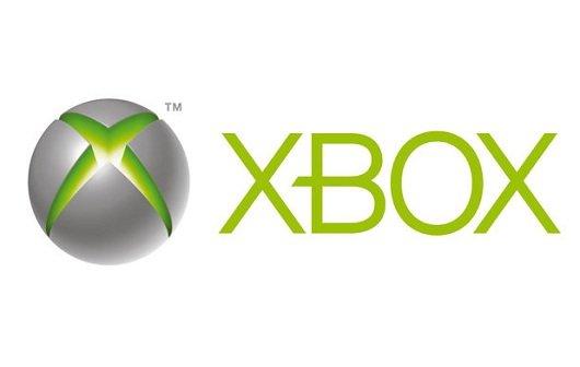 Xbox 720: Angebliche Screenshots vom Durango SDK
