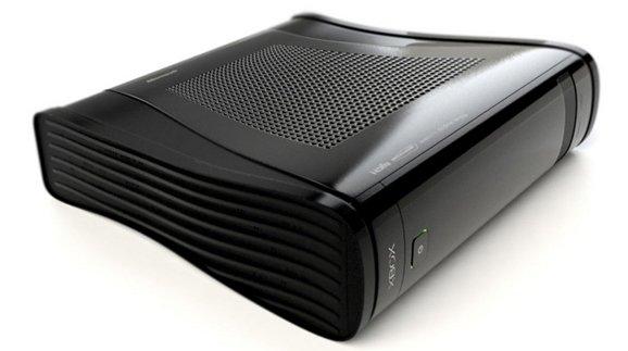 Michael Pachter: Xbox 720 wird Next-Gen Rennen gewinnen