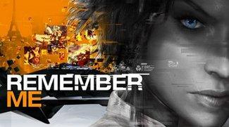 Remember Me 2: Story bereits geschrieben & zweite Staffel zu Life is Strange?