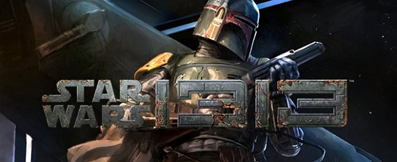 action-2013-star-wars-1313