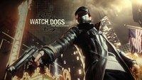 Watch Dogs: Retribution - Action-Film lässt Vorfreude wachsen