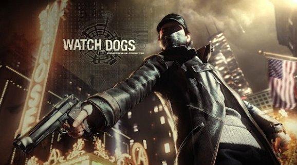 """Watch Dogs - """"PS4""""-Demo lief in Wahrheit auf dem PC"""