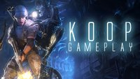 Aliens: Colonial Marines - GIGA Gameplay