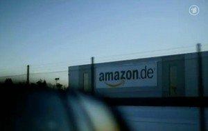 """Die dunkle Seite von Amazon: ARD-Doku """"Ausgeliefert!"""" online sehen"""
