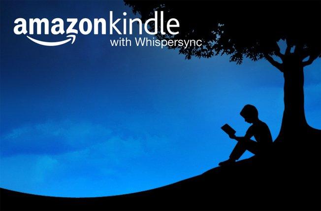 Kindle-App für iOS: Unschöner Bug in Version 3.6.1 - Update 3.6.2 erhältlich