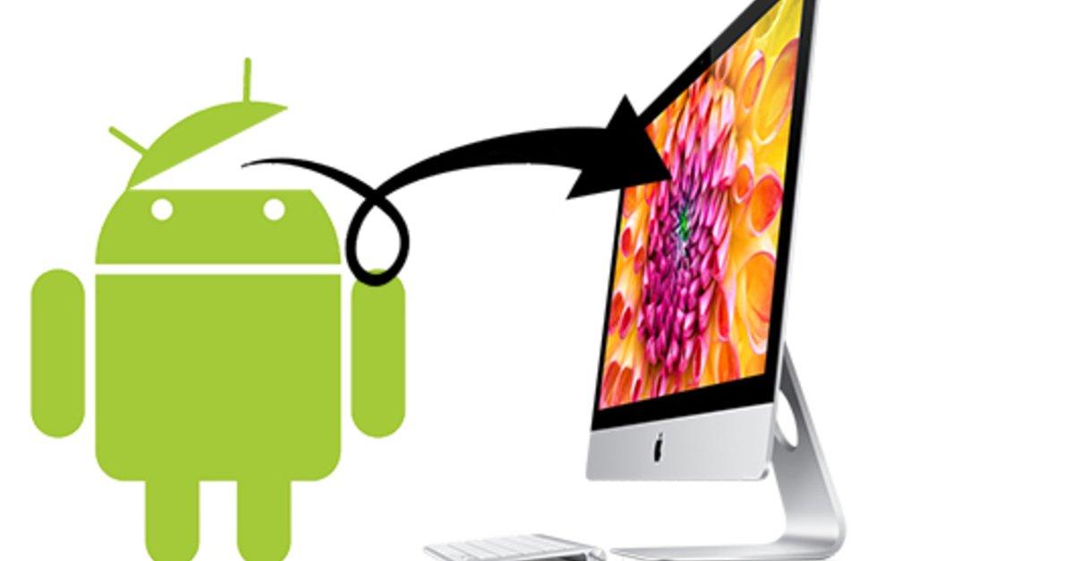 Samsung galaxy s9 daten von windows übertragen android