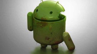 Android WebView: Das steckt dahinter
