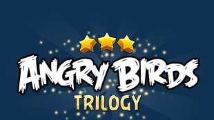 Angry Birds Trilogy: Fowl Tempered DLC ab sofort erhältlich