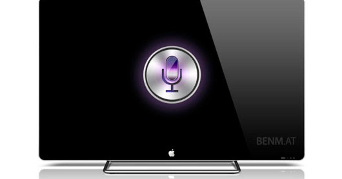 apple soll pl ne f r apple fernseher vor einem jahr begraben haben giga. Black Bedroom Furniture Sets. Home Design Ideas