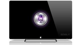 Apple soll Pläne für Apple-Fernseher vor einem Jahr begraben haben
