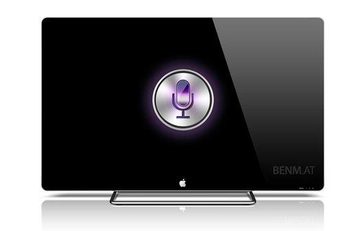 """Analyst sagt Apple-Fernseher mit """"iRing"""" und """"Mini-TVs"""" für zweite Jahreshälfte voraus"""