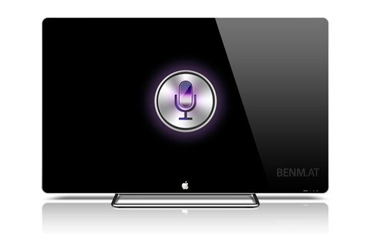 Zeit für einen Apple-Fernseher: Smart TVs werden immer beliebter