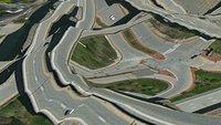 Verbesserung in Sicht: Apple sucht nach Maps-Entwicklern