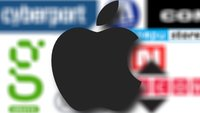 Apple und die Händler: Beziehungsprobleme (Kommentar)