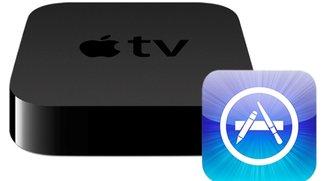 """Apple TV: Apple sucht nach """"Engineering Manager"""" - und soll Herbst-Event planen"""