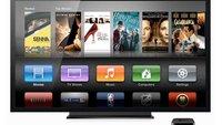 Was ist Apple TV? 5 Fragen, 5 Antworten
