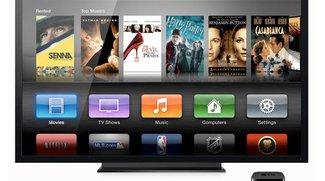 Apple TV (Fernseher)