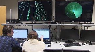 Doku zu Cyberkriminalität bei arte: TV-Tipp zum Nachgucken