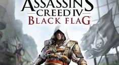 Assassin's Creed 4 - Black Flag: Trailer geleakt