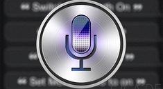AssistantLove: Erweiterung für Siri [Cydia]