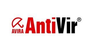 Das Avira Antivir Control Center: Einstellungen des Virenscanners