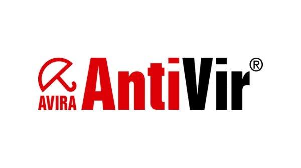 Avira Antivir installieren - die ersten Schritte