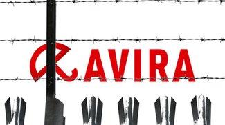 Was tun, wenn der Avira Antivir Browserschutz deaktiviert wurde?