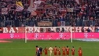 Bayern - Dortmund: DFB-Pokal im Live-Stream - der Pokal-Kracher