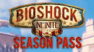 Bioshock Infinite: Season Pass angekündigt