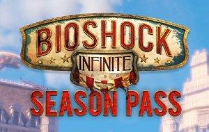 Bioshock Infinite: Season Pass angekündigt